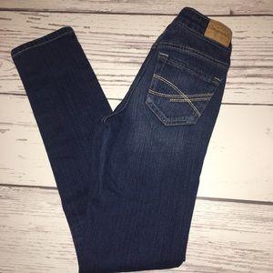 Aeropostale Jeans 00 Reg